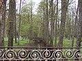 Kemeri park - panoramio - Paul Berzinn.jpg