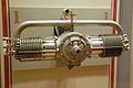 Kemp G-2 Boxer Engine.jpg