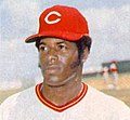 Ken Griffey Sr. - Cincinnati Reds.jpg