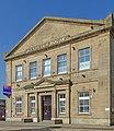 Kenburgh House, Manor Row, Bradford (16628410313).jpg