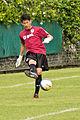 Kenjiro Ogino.jpg
