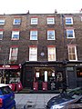 Kenneth Williams - 57 Marchment Street London WC1N 1AP (Marchmont Association).jpg