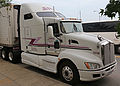 Kenworth T660 of SRT.jpg