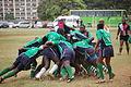 Kenyaclubrugbykcb.jpg