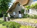 Kerhinet, maison traditionnelle 15.JPG
