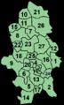 Keski-Suomi kunnat 2008 2.png