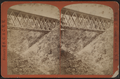 Ketchum Gully Bridge, by Gates, G. F. (George F.).png
