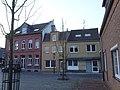 Kevelaer-Winnekendonk Marktstraße PM18-04.jpg