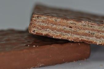 Kexchoklad, 3.jpg