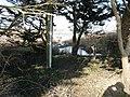 Keyhaven , Marshland - geograph.org.uk - 1720744.jpg