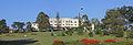 Khach san Dalat Palace - Huy Phuong 5.jpg