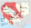 Khmers rouges map.png