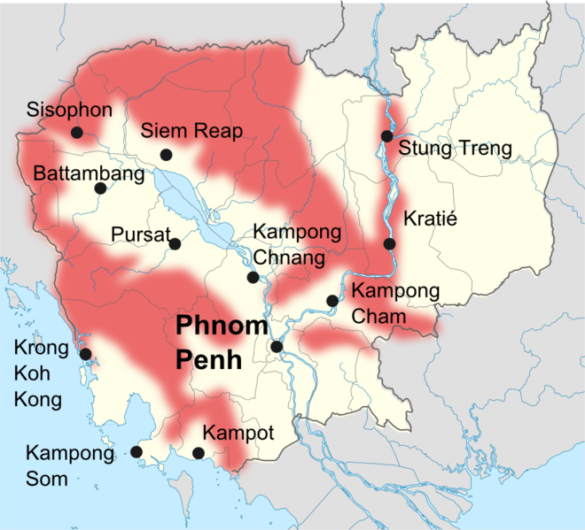 Plik:Khmers rouges map.png