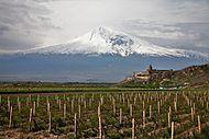 Http Www Advantour Com Silkroad Tours Scheduled Central Asia Caucasus Htm
