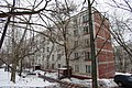 Khoroshevo-Mnevniki District, Moscow, Russia - panoramio (12).jpg
