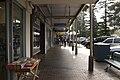 Kiama NSW 2533, Australia - panoramio (75).jpg
