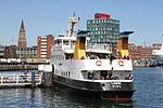Kiel IMG 3800 SF Laboe.JPG