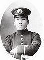 Kikuji Okuda.jpg