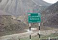 Killingsarai signboard.jpg