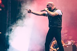 Killswitch Engage - Rock am Ring 2016 - Mendig - 027381510148 - Leonhard Kreissig - Canon EOS 5D Mark II.jpg