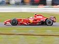 Kimi Raikkonen 2007 Britain 3.jpg