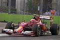 Kimi Raikkonen 2014 Singapore FP1.jpg