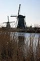 Kinderdijk windmills v13.jpg