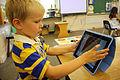 Kindergarten iPad.jpg