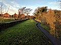 King's Mill Viaduct, Kings Mill Lane, Mansfield (33).jpg