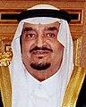 King Fahd bin Abdul Aziz.jpg