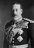 King George 1923 LCCN2014715558 (cropped).jpg
