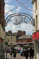 King Street, Melton Mowbray - geograph.org.uk - 1274092.jpg