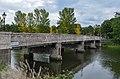 Kings Bridge, Stranmillis.jpg