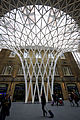 Kings Cross Station (7589496470).jpg