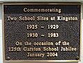 Kingston, New Zealand (3).JPG