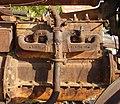 Kingston Tractor, San Timoteyo Canyon 7-12 (7604958250).jpg