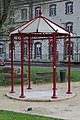 Kiosque square Feller Troyes 1.jpg