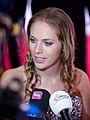 Kira Grünberg Sportler des Jahres Österreich 2015 1.jpg