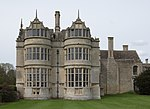 Kirby Hall - state apartments.jpg