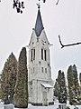 Kirche-Gottscheina.jpg