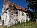 Kirche Didlacken.jpg