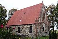 Kirche Garz (Usedom) von SO.jpg