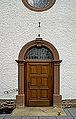 Kirche Lieler 03.jpg