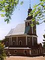 Kirche Maria Schnee außen.jpg