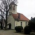 Kirche Ochsenwang Außenansicht.jpg