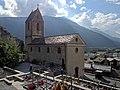 Kirche St. Maria mit Beinhaus 03.jpg