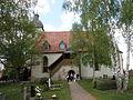Kirche in Ermstedt.JPG