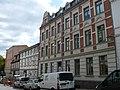 Kirchenstraße3-7 Schwerin.jpg