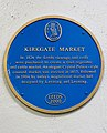 Kirkgate Market - Blue Plaque.jpg