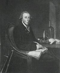 Kirwan Richard portrait.jpg
